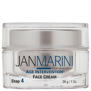 Jan Marini Age Intervention 1-ounce Face Cream