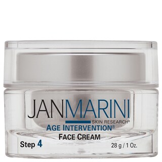 Jan Marini Age Intervention 1-ounce Face Cream