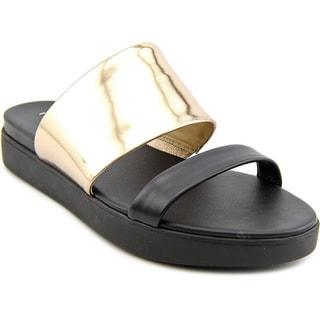 Via Spiga Women's 'Carita' Leather Sandals