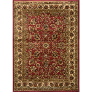 Brown Rugs Amp Area Rugs To Decorate Your Floor Space
