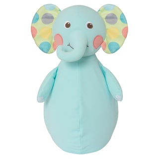 Manhattan Toy Roly-Bop Elephant