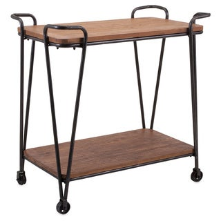 Austin Wood and Iron Table|https://ak1.ostkcdn.com/images/products/11770027/P18682904.jpg?_ostk_perf_=percv&impolicy=medium