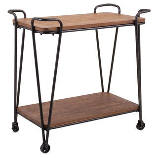 Austin Wood and Iron Table|https://ak1.ostkcdn.com/images/products/11770027/P18682904.jpg?impolicy=medium