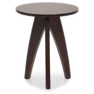 Attractive Round Stool