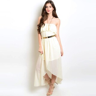 Juniors' Dresses - Shop The Best Brands - Overstock.com