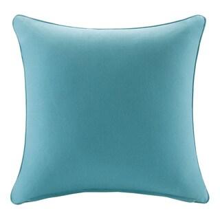Madison Park Mission 3M Scotchgard Indoor/ Outdoor 20-inch Pillow