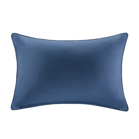 Madison Park Mission 3M Scotchgard Outdoor Pillow
