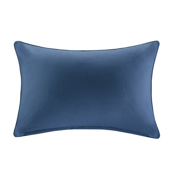 Madison Park Mission 3m Scotchgard Outdoor Pillow
