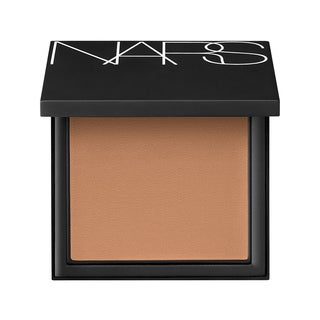 NARS All Day Luminous Syracuse SPF 24 Powder Foundation