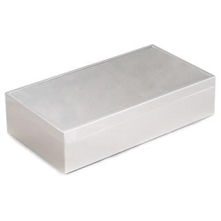 Brenda Keepsake Box