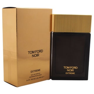 Tom Ford Noir Extreme Men's 3.4-ounce Eau de Parfum Spray