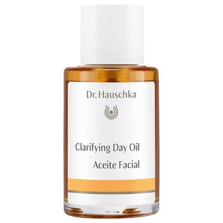 Dr. Hauschka 1-Ounce Clarifying Day Oil