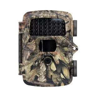 Covert MP8 Mossy Oak Country LED 8 Megapixel Trail Camera