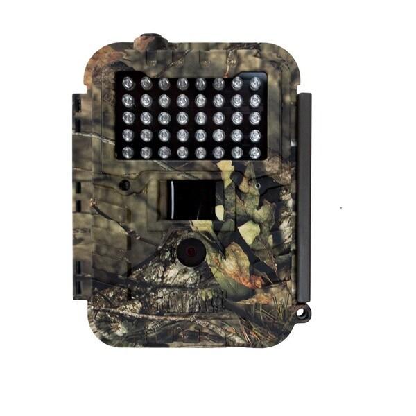 Covert Night Stryker MO Trail Camera