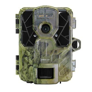 Spypoint Force 11D Camouflage High-Definition 11 MegapixelTrail Camera|https://ak1.ostkcdn.com/images/products/11771702/P18684397.jpg?impolicy=medium