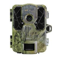 Spypoint Force 11D Camouflage High-Definition 11 MegapixelTrail Camera
