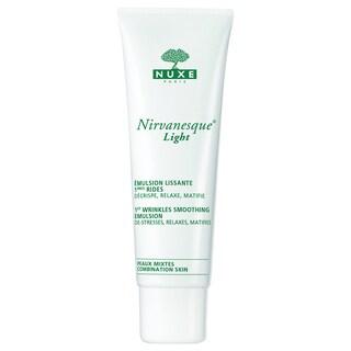 Nuxe Nirvanesque Light 1.7-Ounce Emulsion Face Treatment