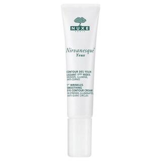 Nuxe First Wrinkle Nirvanesque 0.5-ounce Eye Contour Eye Cream