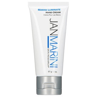 Jan Marini Marini Luminate 2-ounce Hand Cream
