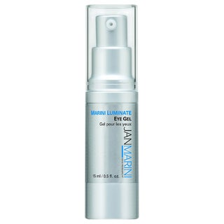 Jan Marini Marini Luminate 0.5-ounce Eye Gel