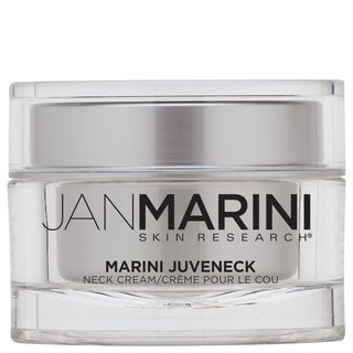 Jan Marini Juveneck 2-ounce Neck Cream