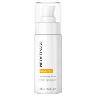 Neostrata Enlighten Illuminating 1-ounce Facial Serum