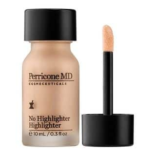 Perricone MD No Highlighter 0.3-ounce Highlighter|https://ak1.ostkcdn.com/images/products/11771871/P18684529.jpg?impolicy=medium