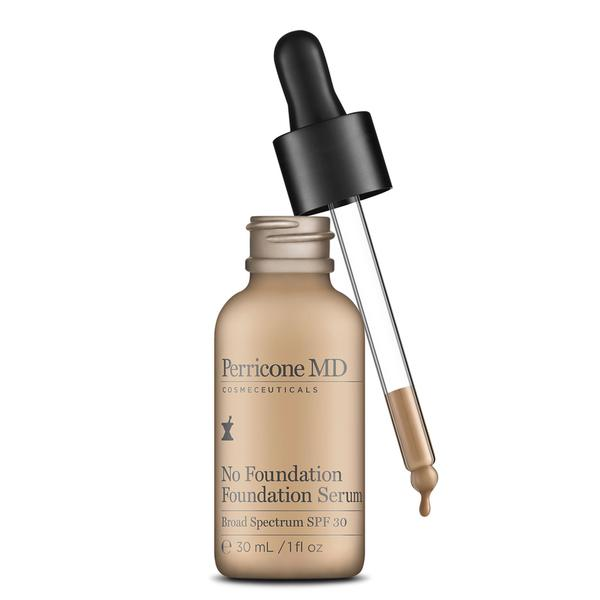 Perricone MD No Foundation 1-ounce Serum SPF 30