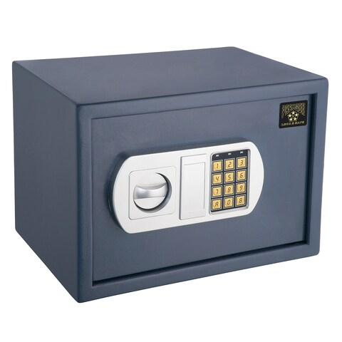 Paragon Lock & Safe ParaGuard Elite Heavy-duty Home or Office Safe