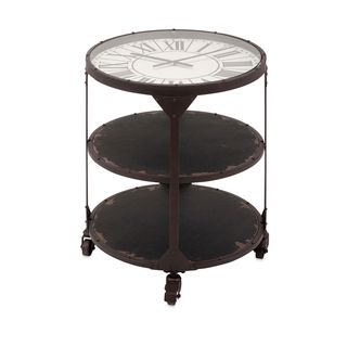 Ella Elaine Timeless Table|https://ak1.ostkcdn.com/images/products/11773136/P18685541.jpg?_ostk_perf_=percv&impolicy=medium