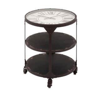 Ella Elaine Timeless Table|https://ak1.ostkcdn.com/images/products/11773136/P18685541.jpg?impolicy=medium