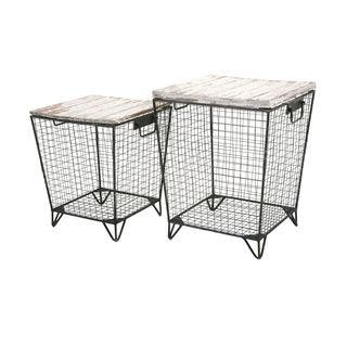 Ava Cage Tables (Set of 2)|https://ak1.ostkcdn.com/images/products/11773138/P18685546.jpg?impolicy=medium