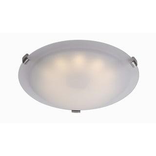 Slenda LED Small Flushmount