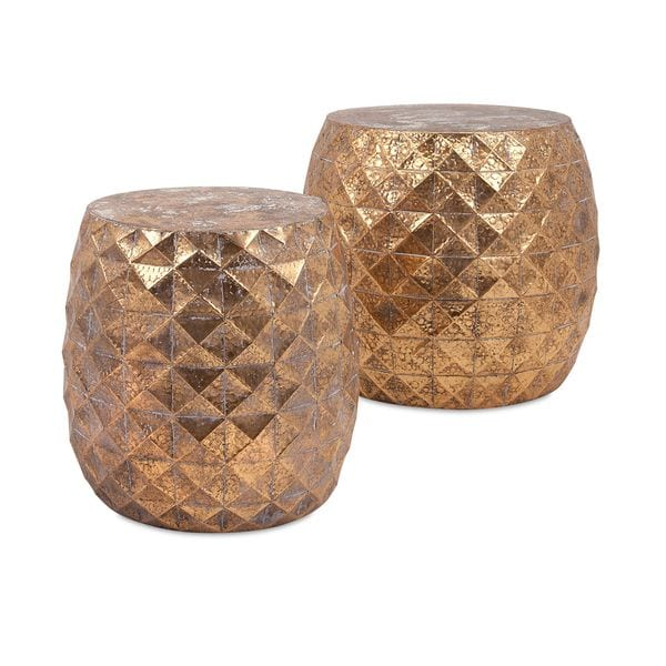 Somerset Stools Set Of 2 Free Shipping Today