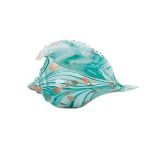 Kingston Glass Shell