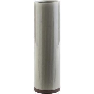 Amanda Ceramic Medium Size Decorative Vase