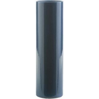 Donald Ceramic Large Size Decorative Vase
