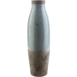 Bettie Ceramic Large Size Decorative Vase