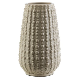 Link to Carlos Ceramic Medium Size Decorative Vase Similar Items in Decorative Accessories