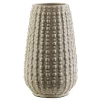 Carlos Ceramic Medium Size Decorative Vase