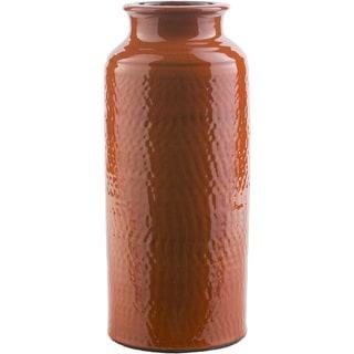 Leslie Ceramic Medium Size Decorative Vase