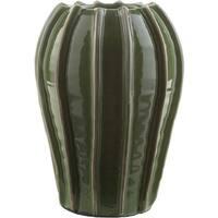 Wilbur Ceramic Large Size Decorative Vase