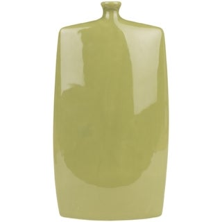 Peyton Ceramic Tall Size Decorative Vase