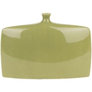 Peyton Ceramic Medium Size Decorative Vase