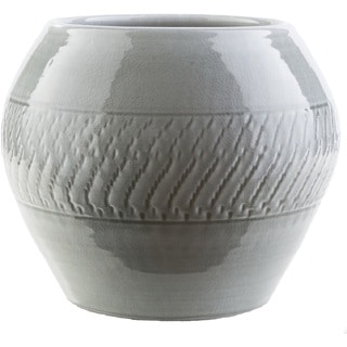 Azaria Ceramic Medium Size Decorative Planter
