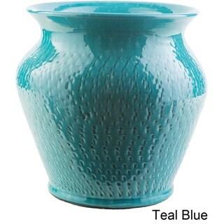 Joanne Ceramic Medium Size Decorative Planter