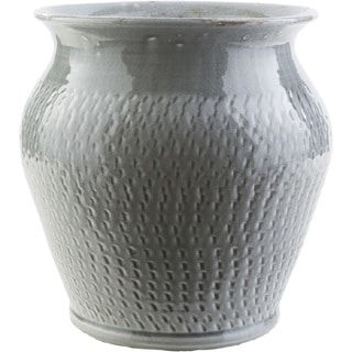 Joanne Ceramic Medium Size Decorative Planter