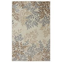 Mohawk Home Connexus Sylvara Neutral - 8' x 10'