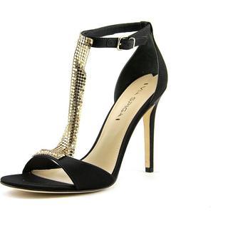 Via Spiga Women's 'Timone' Leather Sandals