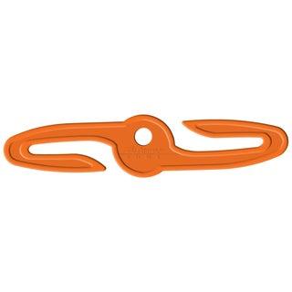 Coleman Cable E105 Cord Lock